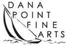 Welcome to Dana Point Fine Arts Association